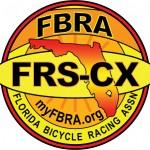 FBRA-FRS-CX-logo-jpg500