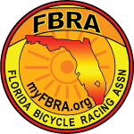 FBRA-LOGO-150-x-150
