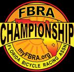 FBRA-Championship-Cal-logo