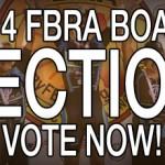 fbraboardelections2014votenow