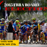 2015 FBRA Board Elections