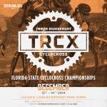 TRCX_2014_Race_Poster_instagram-v1