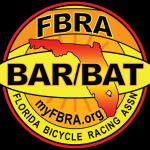 BAR/BAT Logo