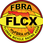 FBRA---FLCX-logo500px