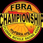 FBRA-Championship-PNG