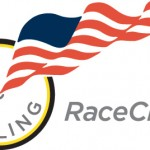 USA-Cycling-RaceClean