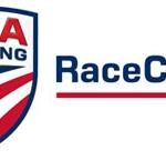 race clean (2)