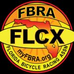 FBRA-FLCX-logo500px-300x270